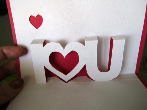 valentine00
