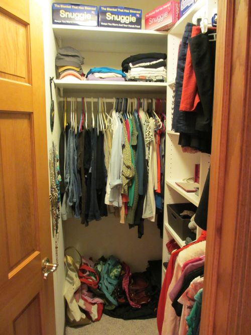 closetmakeover01