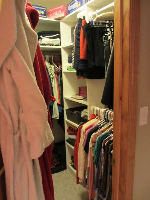 closetmakeover02