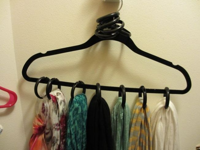 closetmakeover07
