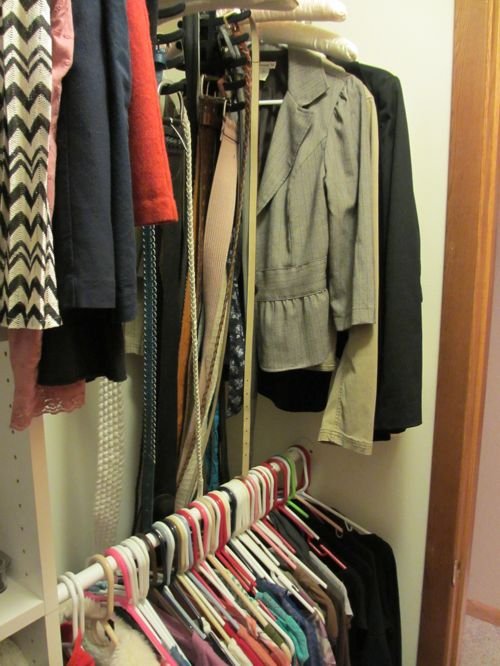 closetmakeover08