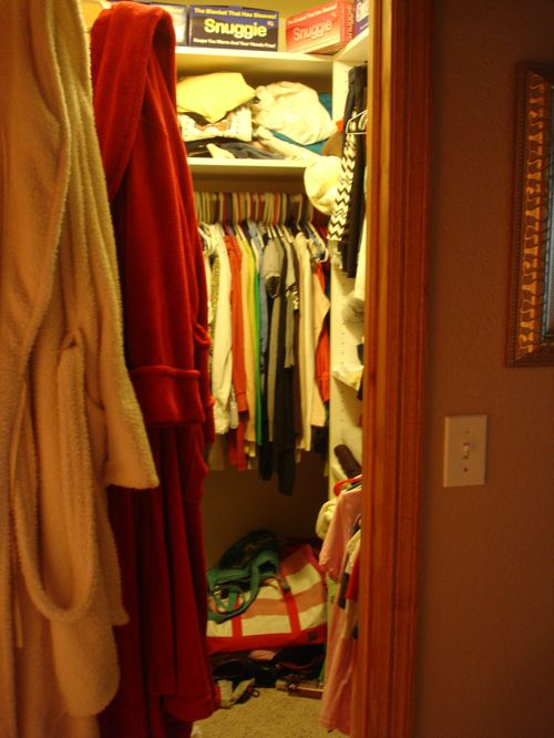 closetmakeover11