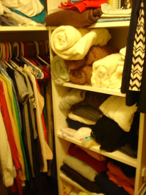 closetmakeover12