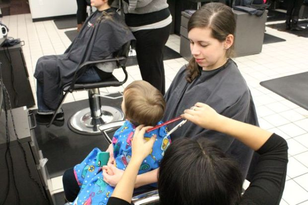 firsthaircut03