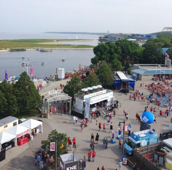 summerfest09