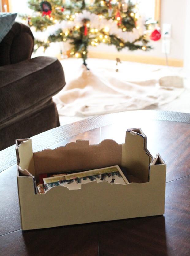 cardbox10