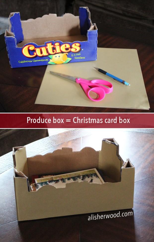 cardbox11