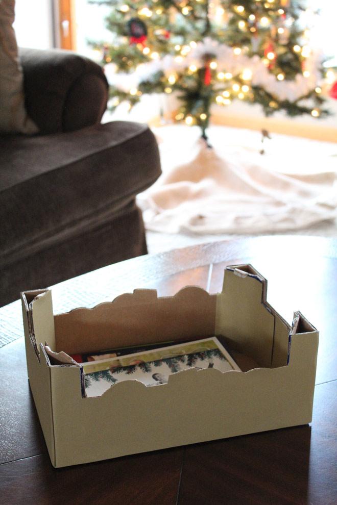 cardbox6