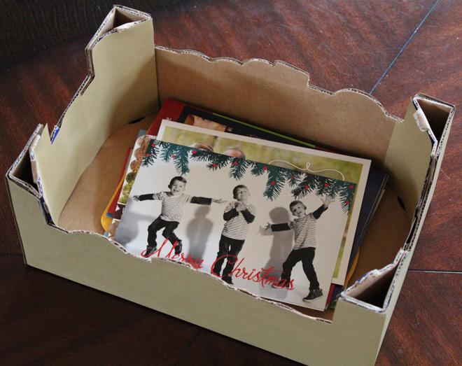 cardbox8