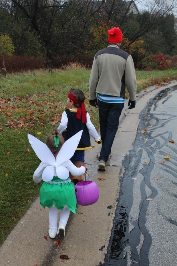 halloween201501