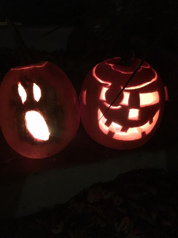halloween201507