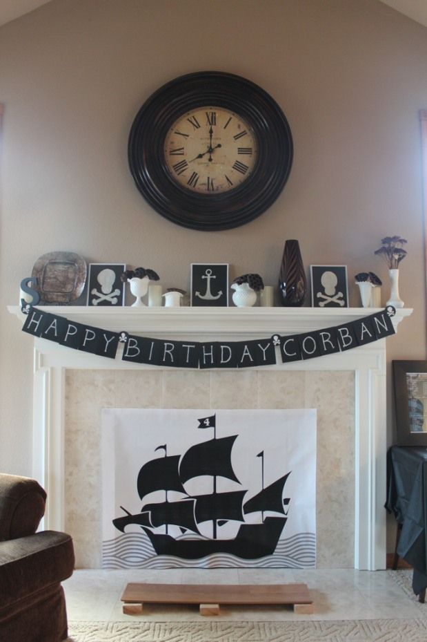 pirateparty00