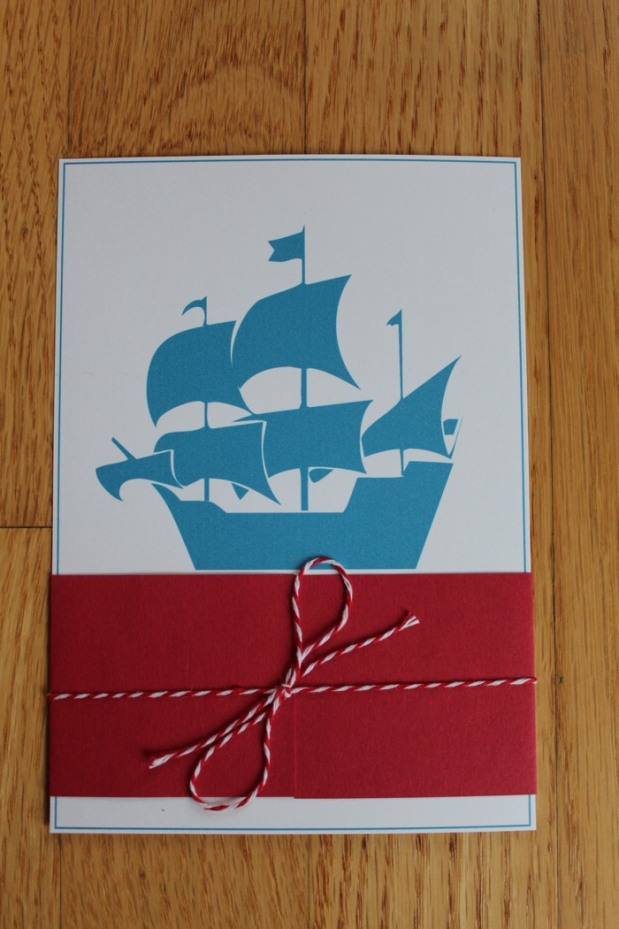 pirateparty002