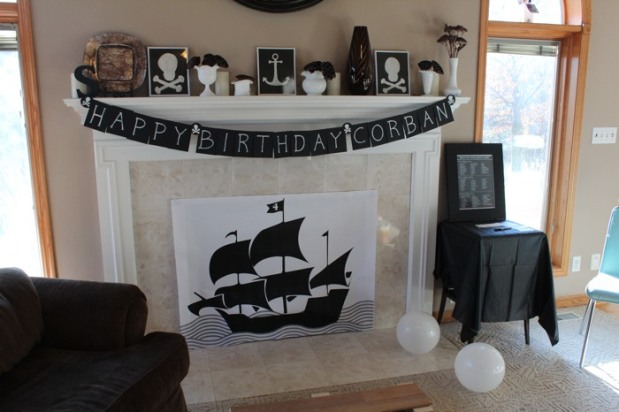 pirateparty04