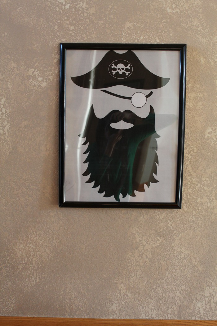 pirateparty15
