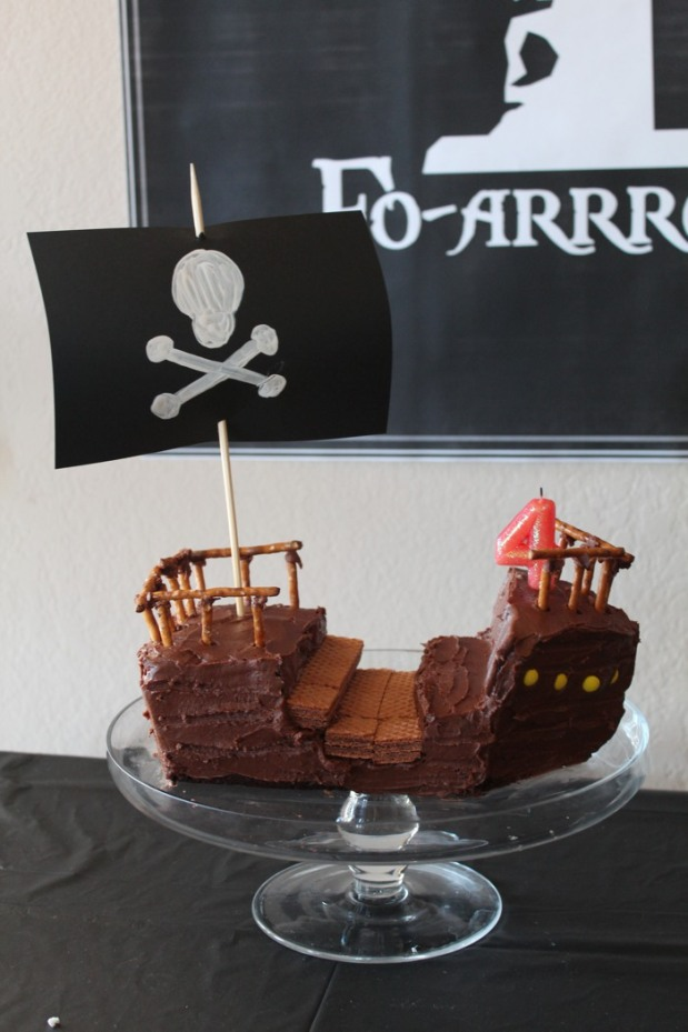 pirateparty25