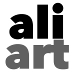 aliart-square